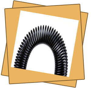 Garage door extension springs1 deer park texas repair for Garage door repair dickinson tx