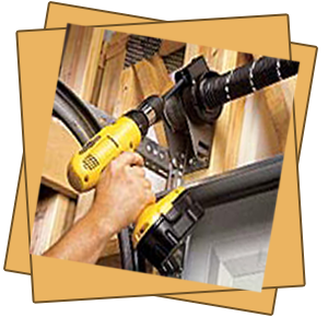 Garage door repair services deer park texas repair for Garage door repair dickinson tx